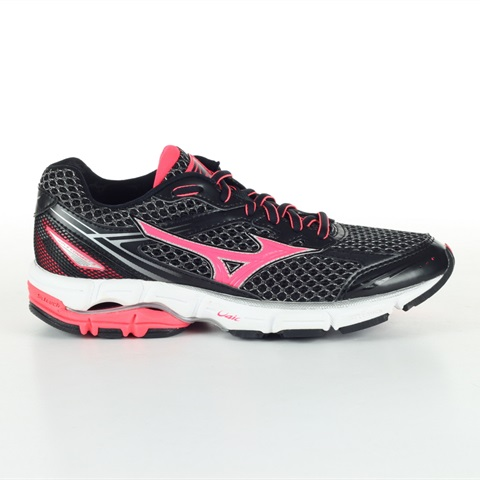 SCARPA WAVE CONNECT 3 DONNA MIZUNO
