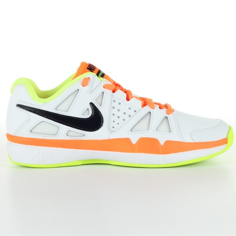 SCARPA AIR VAPOR ADVANTAGE CLAY UOMO NIKE