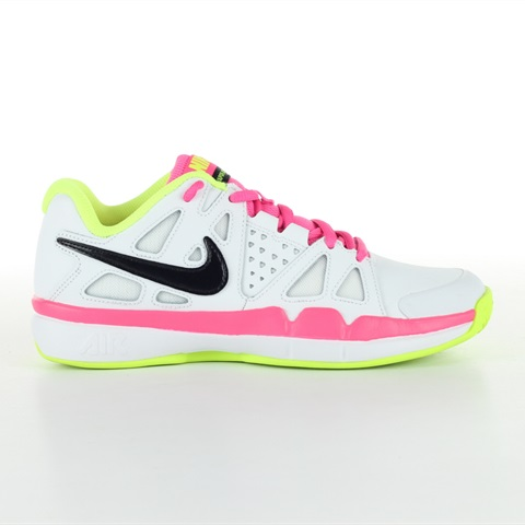 SCARPA IR VAPOR ADVANTAGE CLAY DONNA NIKE