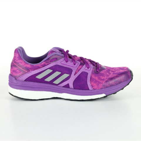 SCARPA SUPERNOVA SEQUENCE DONNA ADIDAS