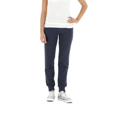 PANTALONE BLONDI BASIC DONNA EVERLAST