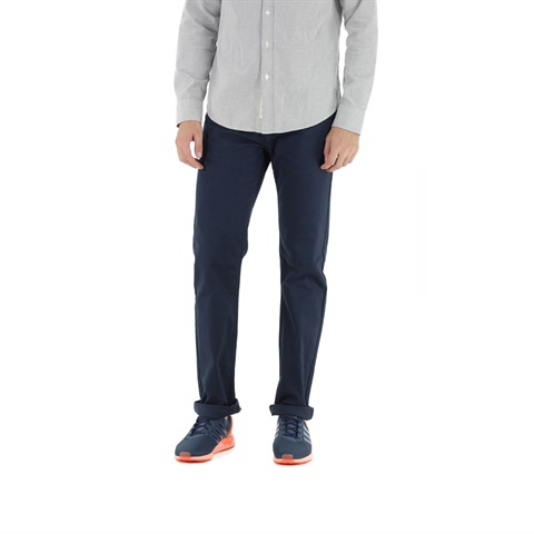 PANTALONE POWELL LOW SLIM UOMO LEE