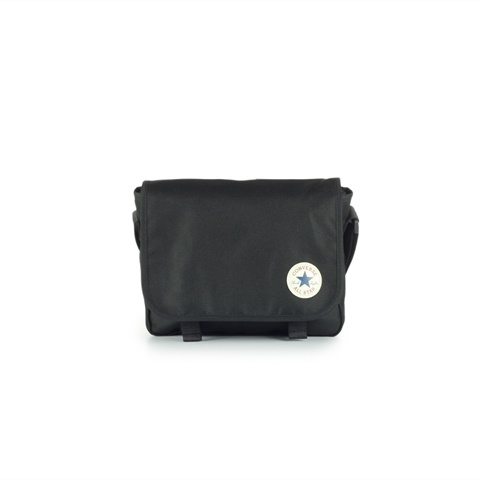 MINI BORSA MESSENGER  CONVERSE