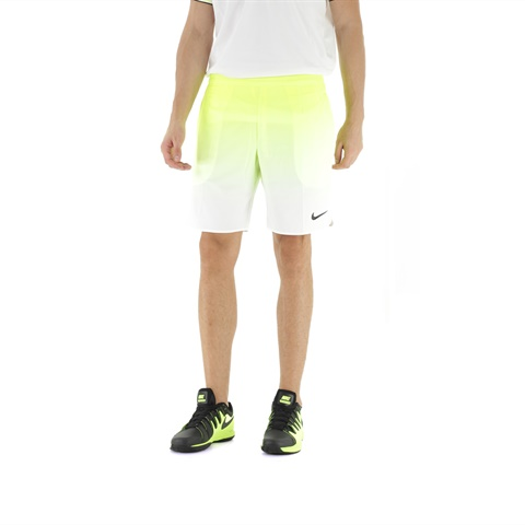 SHORT COURT ACE UOMO NIKE