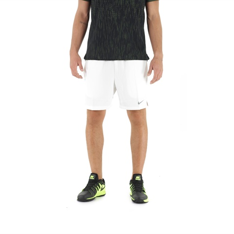 SHORT COURT UOMO NIKE