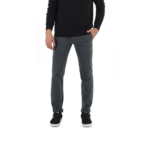 PANTALONE CHINO UOMO FIFTY FOUR