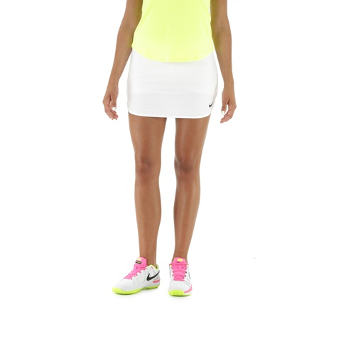 GONNELLINA NIKECOURT PURE DONNA NIKE