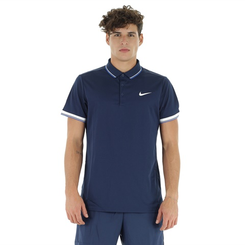 POLO COURT UOMO NIKE
