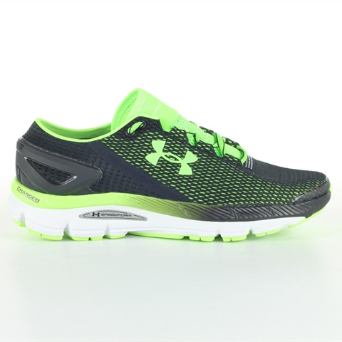 SCARPA SPEEDFORM GEMINI 2.1 UOMO UNDER ARMOUR