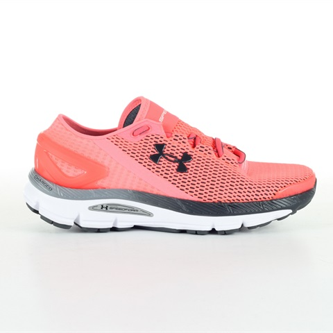 SCARPA SPEEDFORM GEMINI 2.1 DONNA UNDER ARMOUR