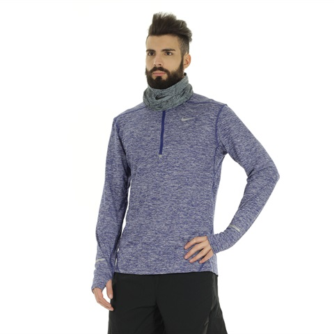 SCALDACOLLO THERMAL-FIT GRAPHIC NIKE