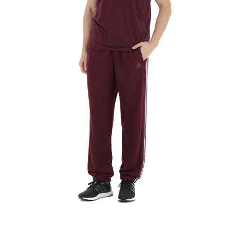 PANTALONE ATHLETIC UOMO ADIDAS