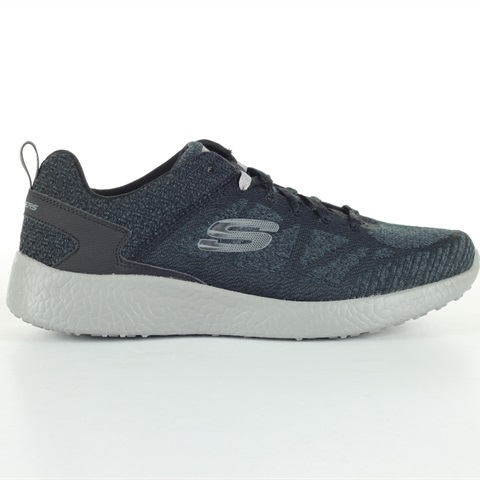 SCARPA DEAL CLOSER MEMORY FOAM UOMO SKECHERS