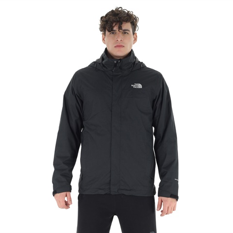 GIACCA EVOLVE II TRICLIMATE UOMO THE NORTH FACE