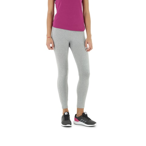 FUSEAUX STRETCH BASIC DONNA CHAMPION