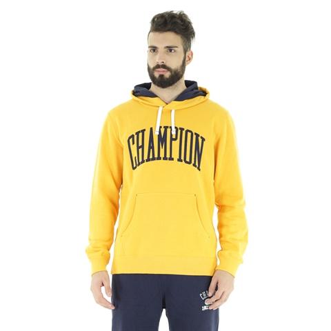 FELPA PHYS ED UOMO CHAMPION