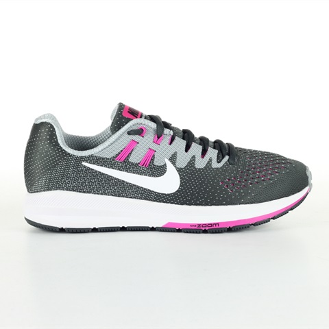 SCARPA AIR ZOOM STRUCTURE 20 DONNA NIKE