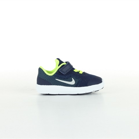SCARPA REVOLUTION 3 JUNIOR NIKE
