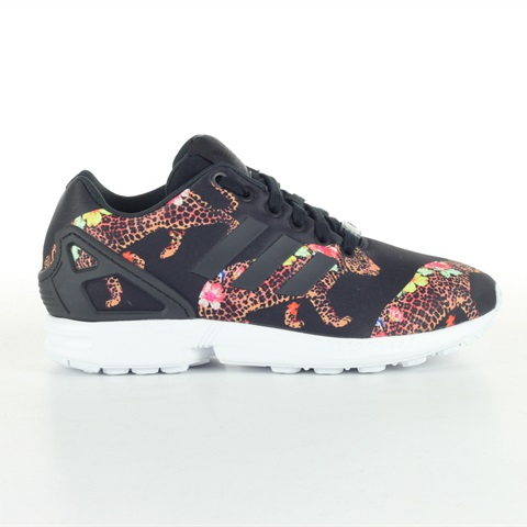 scarpe zx flux
