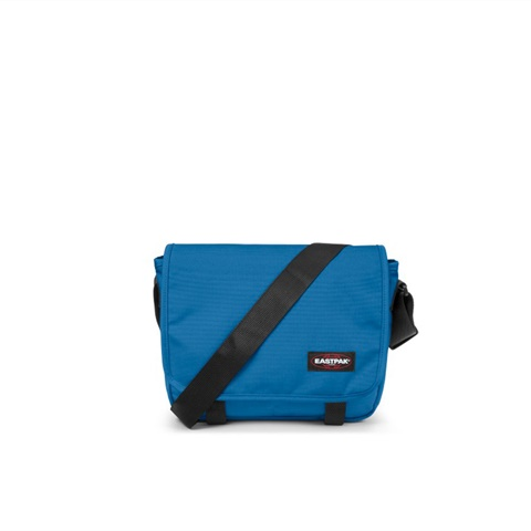 TRACOLLA YOUNGSTER PORTA IPOD EASTPAK