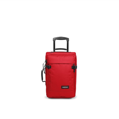 TROLLEY TRANVERZ XS EASTPAK