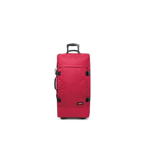 TROLLEY TRANVERZ LARGE EASTPAK