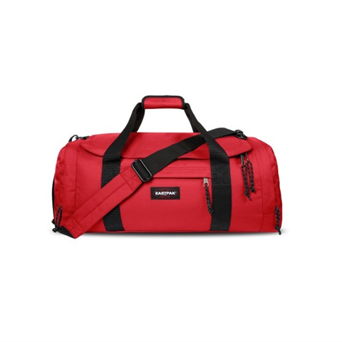 BORSA READER MEDIUM EASTPAK
