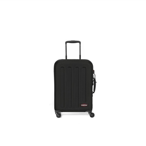 TROLLEY TRANZSHELL 4R SMALL EASTPAK