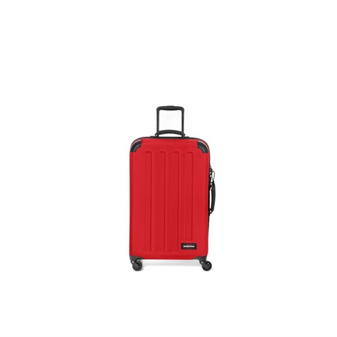 TROLLEY TRANZSHELL 4R MEDIUM EASTPAK