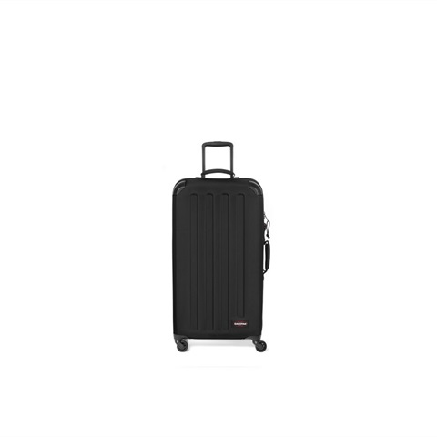 TROLLEY TRANZSHELL 4R LARGE EASTPAK