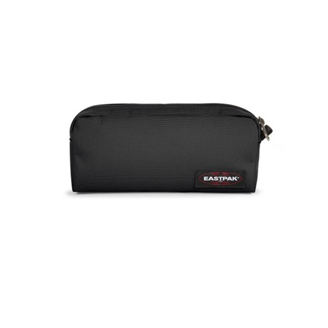 ASTUCCIO PENCIL EASTPAK