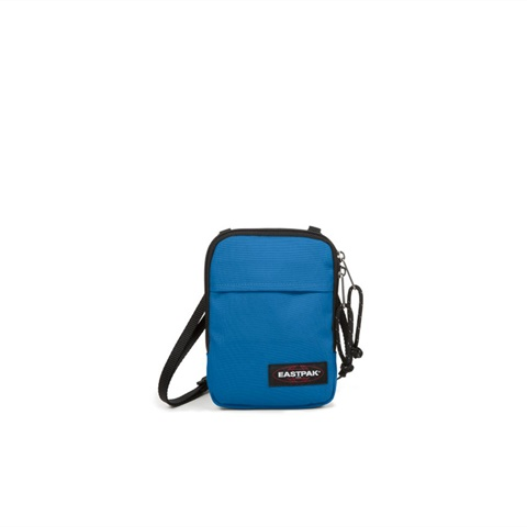 MARSUPIO BUDDY MINI TRACOLLA EASTPAK