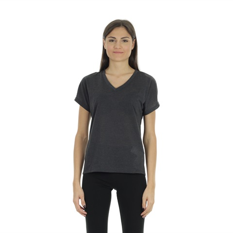 T-SHIRT ELEVATED DONNA PUMA