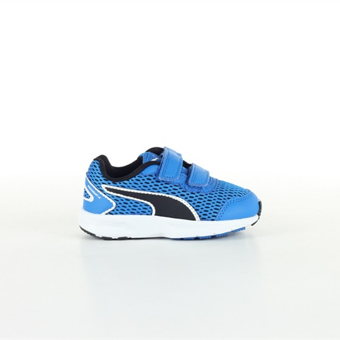 SCARPA DESCENDANT V4 V PS BABY PUMA