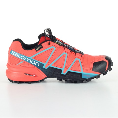 SCARPA SPEEDCROSS 3 GTX DONNA SALOMON