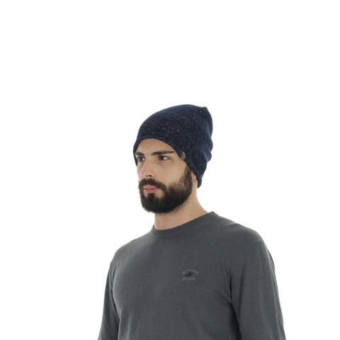 CAPPELLO SREEN LONG LIGHT UOMO BREKKA