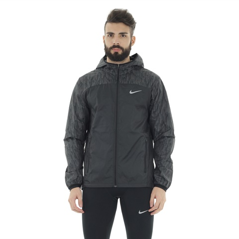 JACKET SHIELD FLASH UOMO NIKE