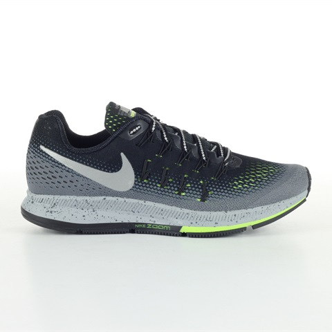 SCARPA AIR ZOOM PEGASUS 33 SHIELD DONNA NIKE