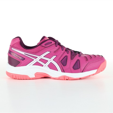 SCARPA GEL-GAME 5 GS RAGAZZA ASICS