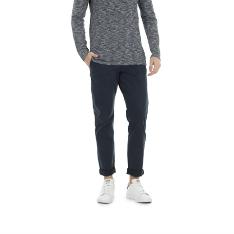 PANTALONE GRAHAM UOMO JACK E JONES