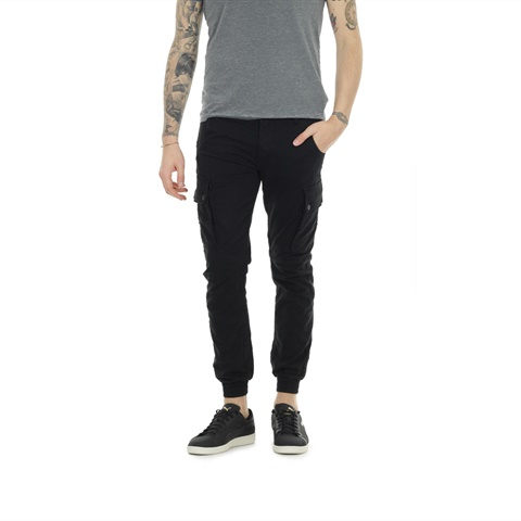 PANTALONE CARGO PAUL UOMO JACK E JONES