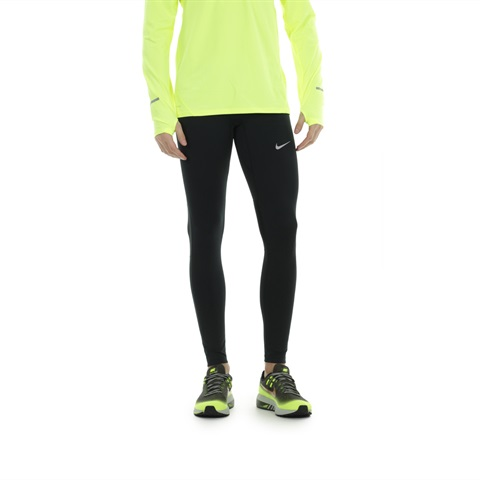 TIGHT POWER FLASH TECH UOMO NIKE