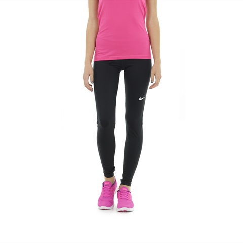 LEGGINGS COTTON PRO DONNA NIKE
