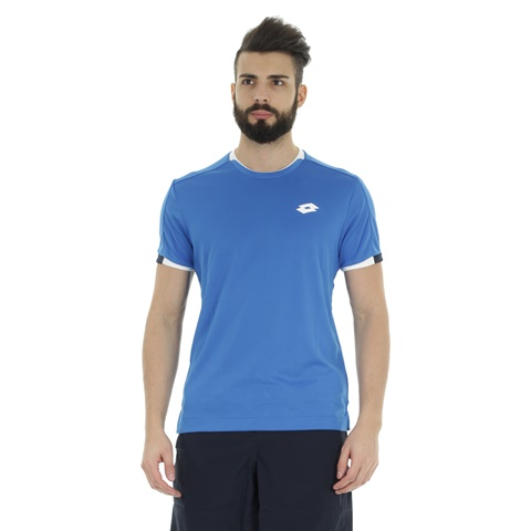 T-SHIRT AYDEX UOMO LOTTO