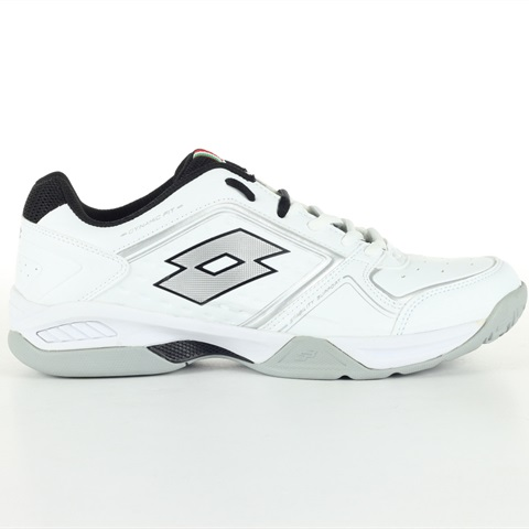 SCARPA T-TOUR VII 600 UOMO LOTTO