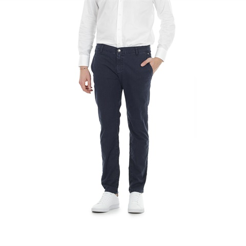 PANTALONE AKBAR CHINO UOMO FIFTY FOUR
