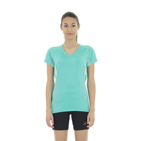 T-SHIRT RINA DONNA PRO TOUCH