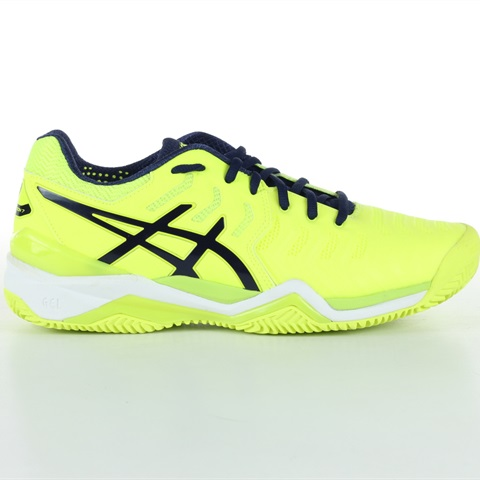GEL-RESOLUTION 7 CLAY UOMO ASICS