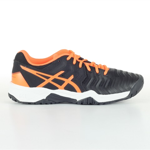 GEL-RESOLUTION 7 CLAY RAGAZZO ASICS