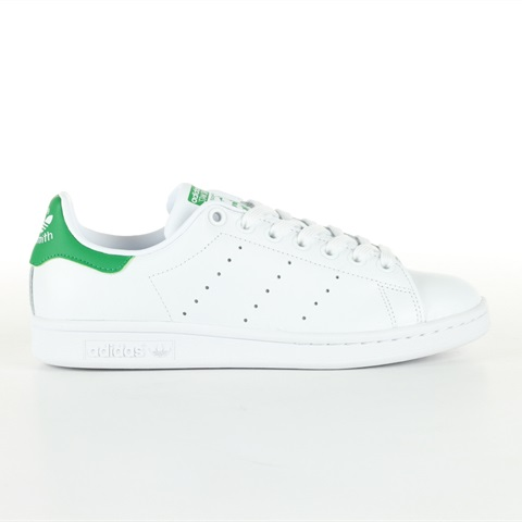 SCARPA STAN SMITH DONNA ADIDAS